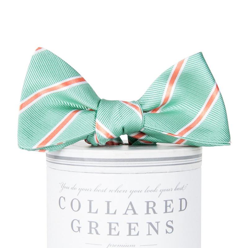 Collard Greens sample image 2
