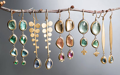 jewelry responsive header image