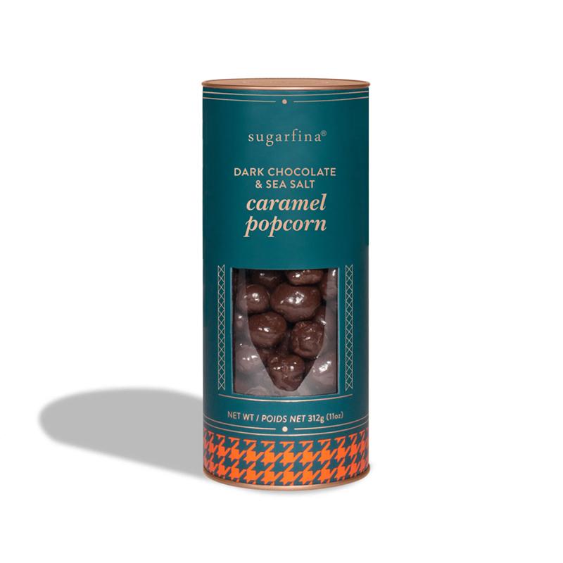 Sugarfina sample image 2
