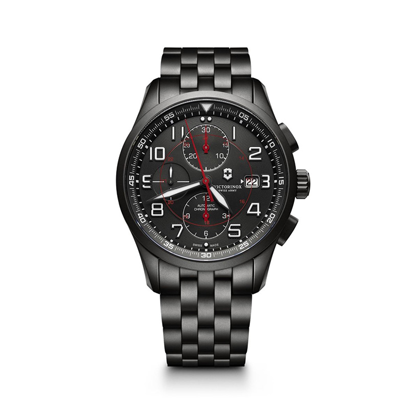 Victorinox sample image 1
