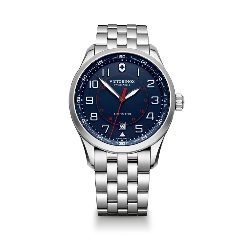 Victorinox sample image 3